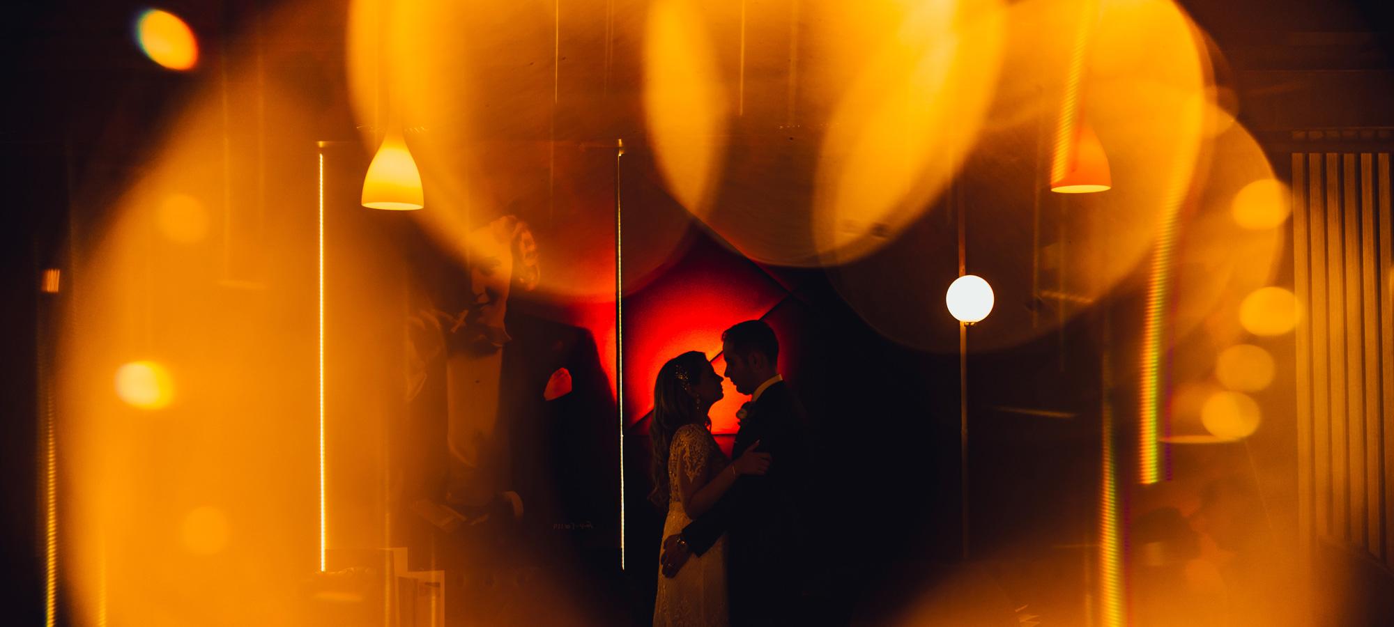 Fotograf Nunta Cluj – Cristina & Mihai