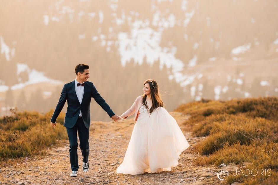 fotografii de nunta bucuresti