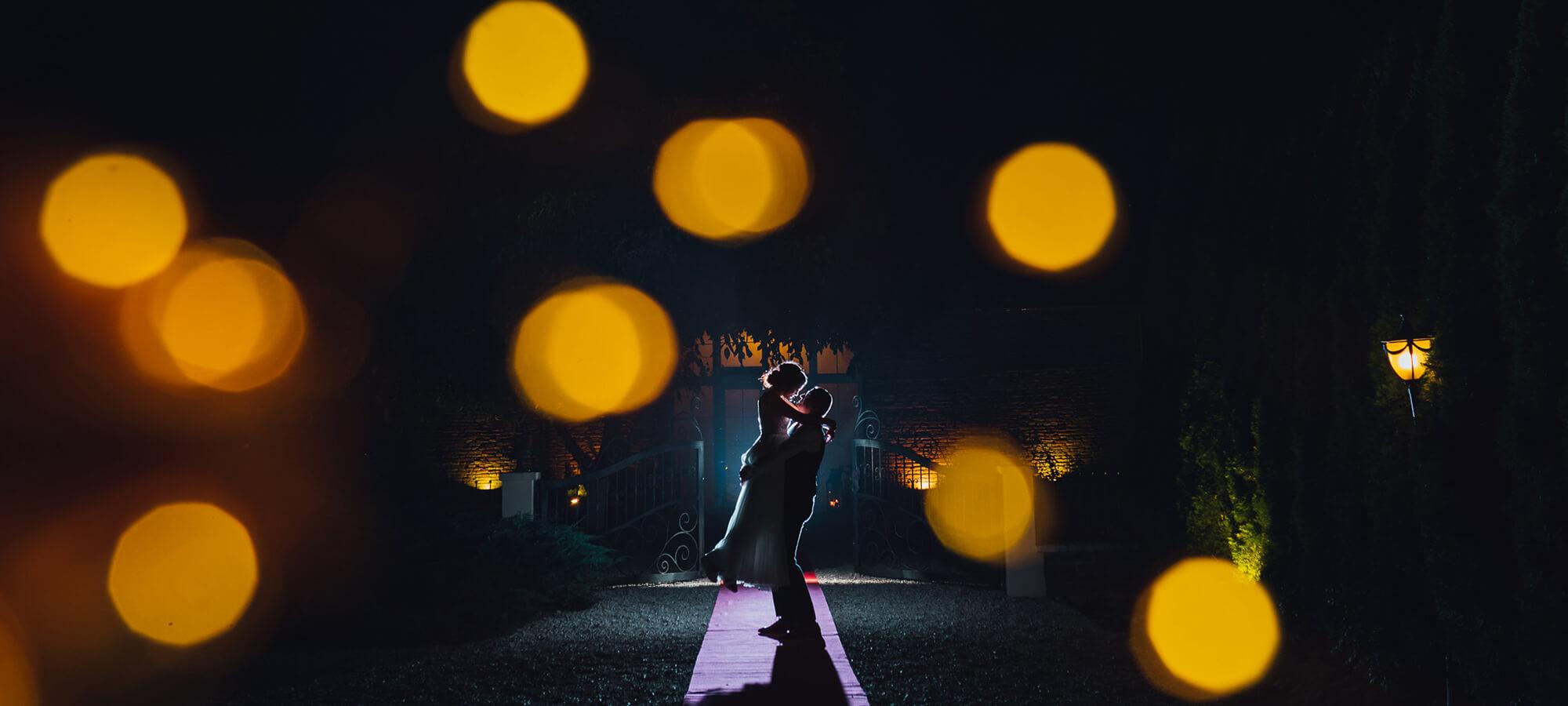 Nunta la Conacul Heldsdorf – Alexandra & Catalin