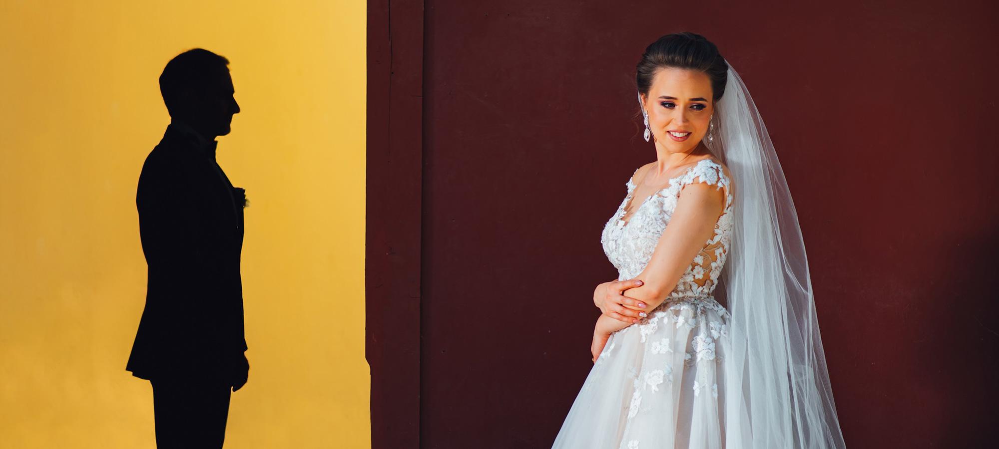 Nunta in Transilvania – Madalina & Vlad