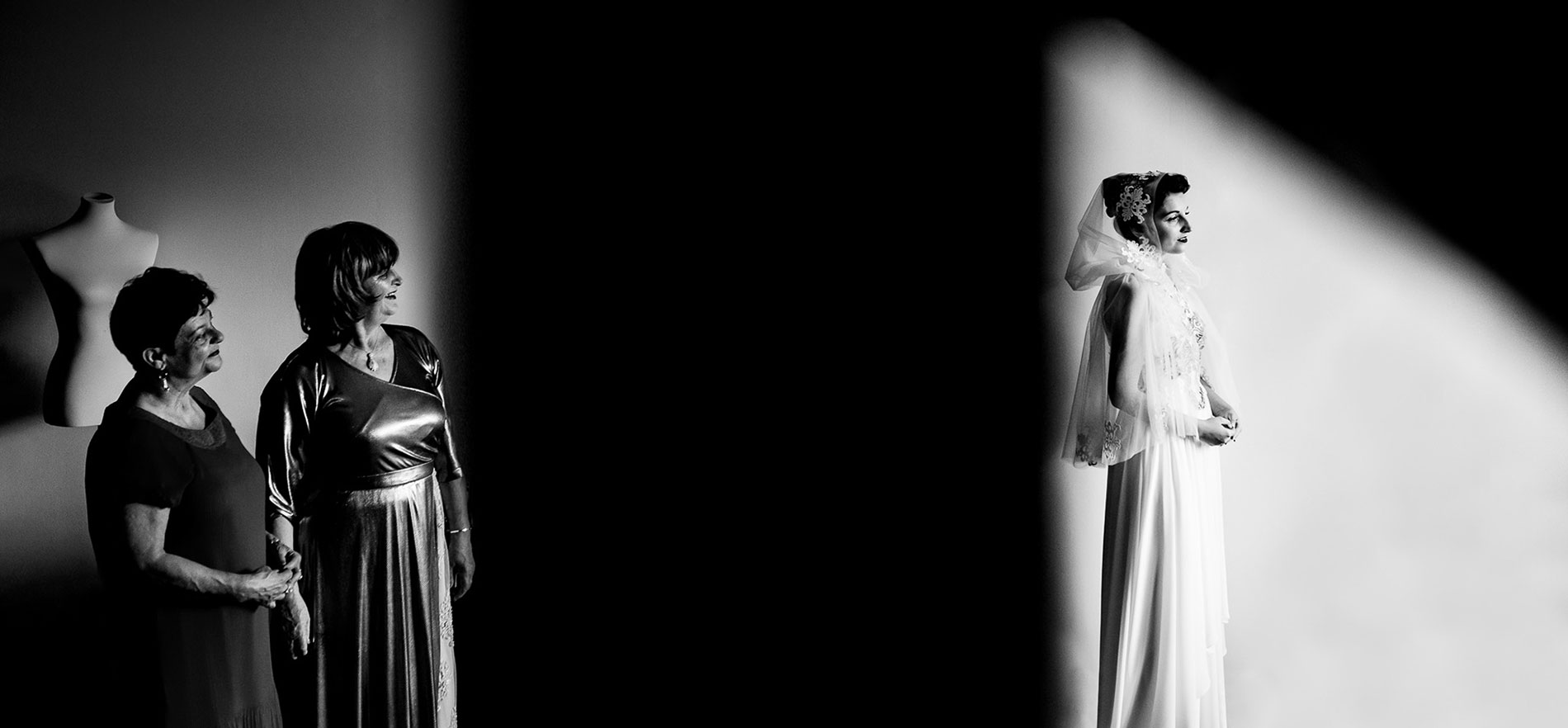 Fotograf Nunta Sibiu – Oana & Alex